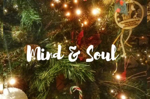 Christmas Tree-NYE-Mind and Soul